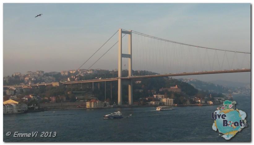 2013710/30 Istambul Costa Deliziosa-dsc05742-jpg