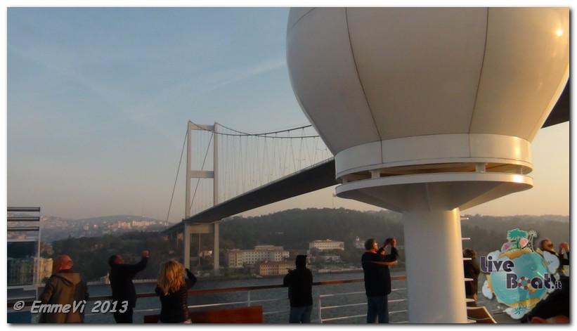 2013710/30 Istambul Costa Deliziosa-dsc05746-jpg