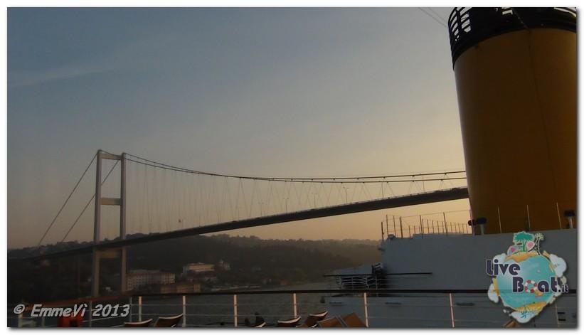 2013710/30 Istambul Costa Deliziosa-dsc05750-jpg