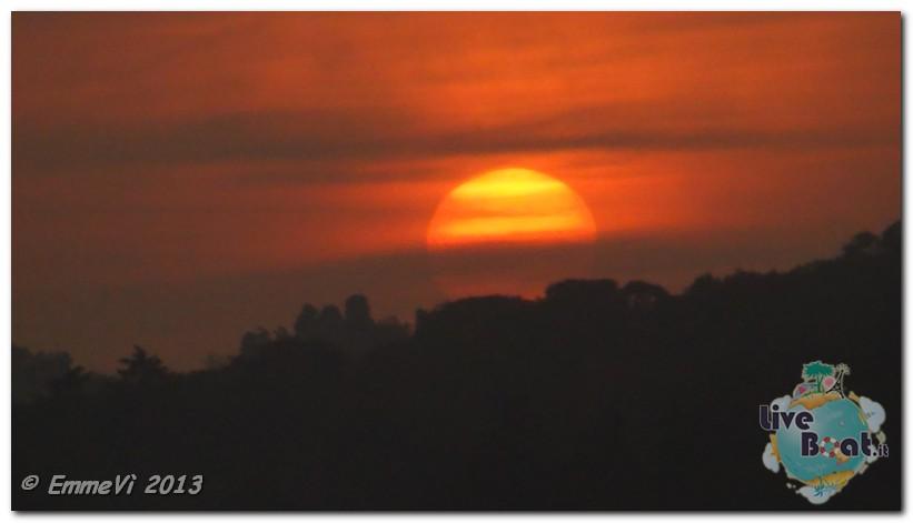 2013710/30 Istambul Costa Deliziosa-dsc05786-jpg