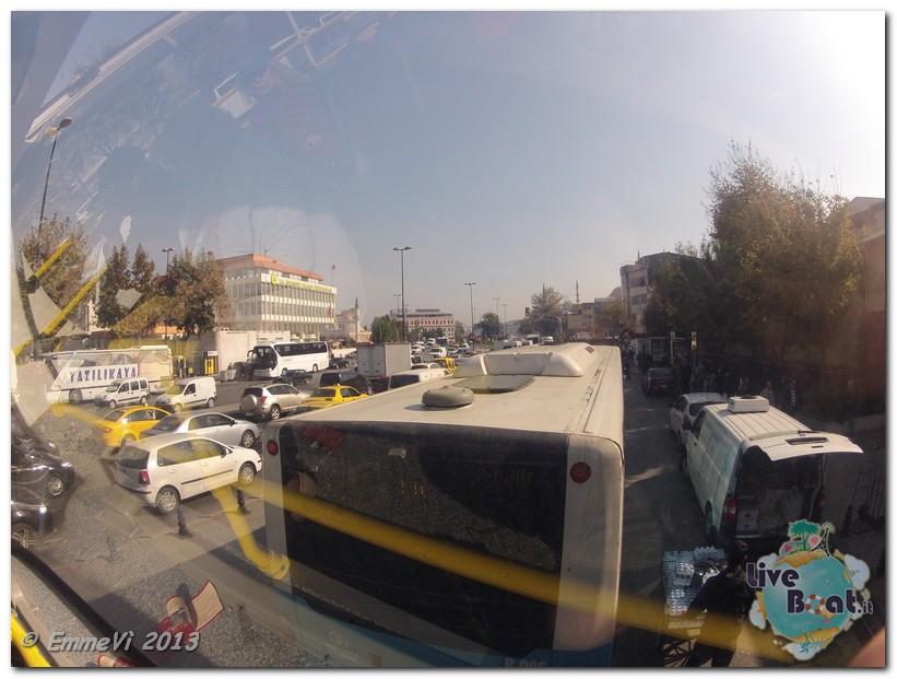 2013710/30 Istambul Costa Deliziosa-gopr5022-jpg