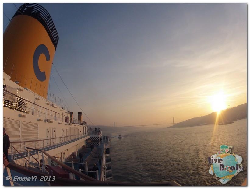 2013710/30 Istambul Costa Deliziosa-gopr5044-jpg