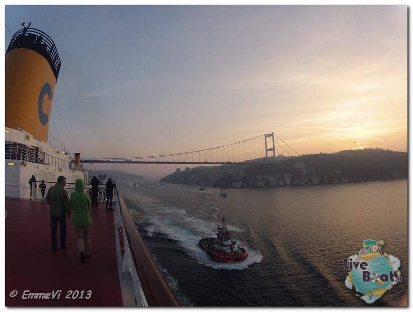 2013710/30 Istambul Costa Deliziosa-gopr5053-jpg