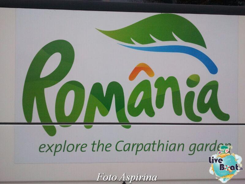 2013/10/31 Costanza Costa Deliziosa-3-foto-costa-deliziosa-liveboatcrociere-jpg
