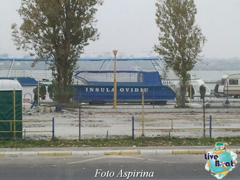 2013/10/31 Costanza Costa Deliziosa-5-foto-costa-deliziosa-liveboatcrociere-jpg