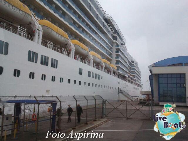 2013/10/31 Costanza Costa Deliziosa-7-foto-costa-deliziosa-liveboatcrociere-jpg