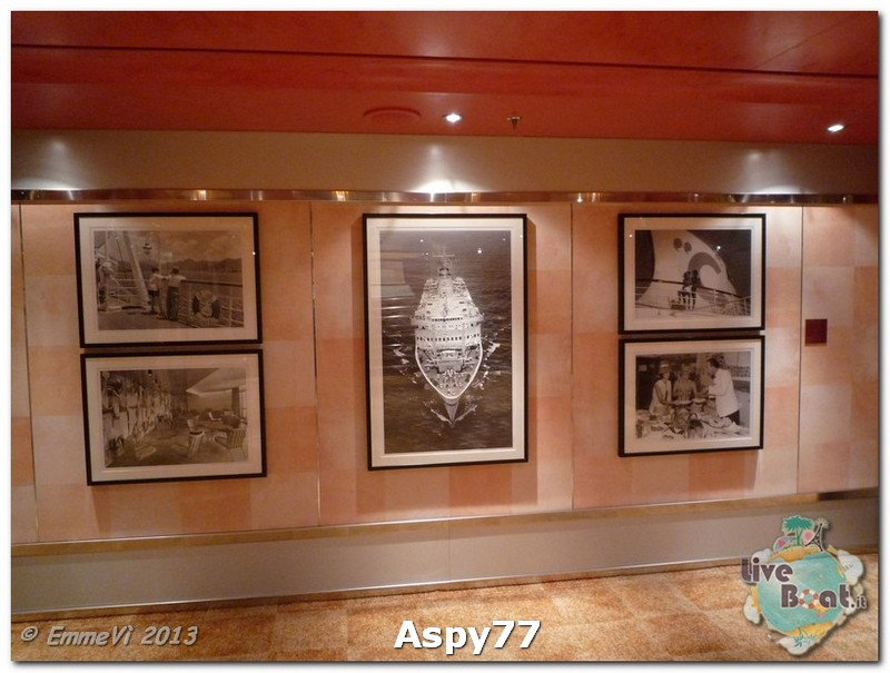 2013/10/26 Navigazione Deliziosa-costa-deliziosa-navigazione-diretta-liveboat-crociere-18-jpg