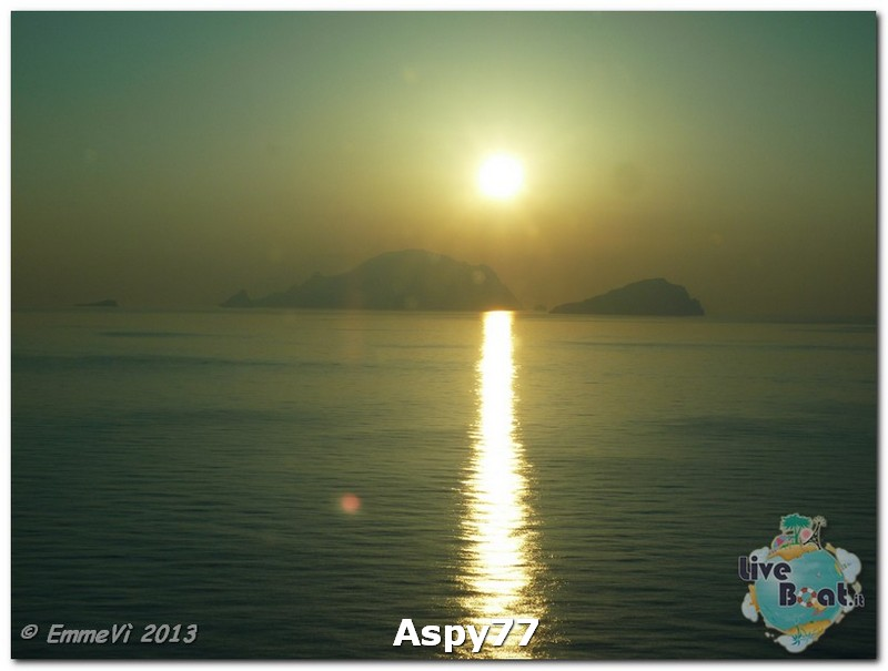 2013/10/26 Navigazione Deliziosa-costa-deliziosa-navigazione-diretta-liveboat-crociere-22-jpg