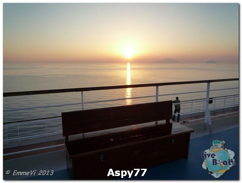 2013/10/26 Navigazione Deliziosa-costa-deliziosa-navigazione-diretta-liveboat-crociere-23-jpg