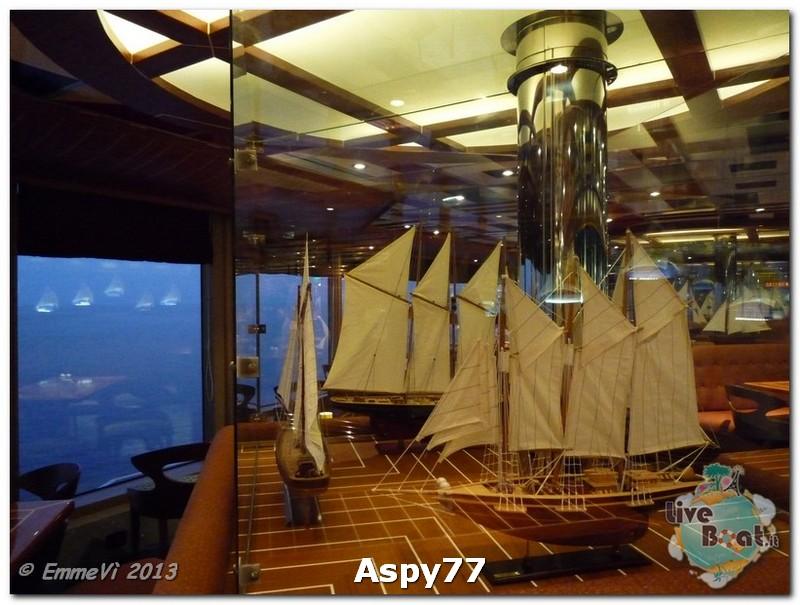 2013/10/26 Navigazione Deliziosa-costa-deliziosa-navigazione-diretta-liveboat-crociere-29-jpg