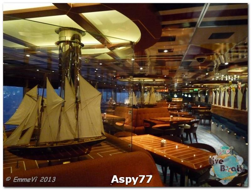 2013/10/26 Navigazione Deliziosa-costa-deliziosa-navigazione-diretta-liveboat-crociere-30-jpg