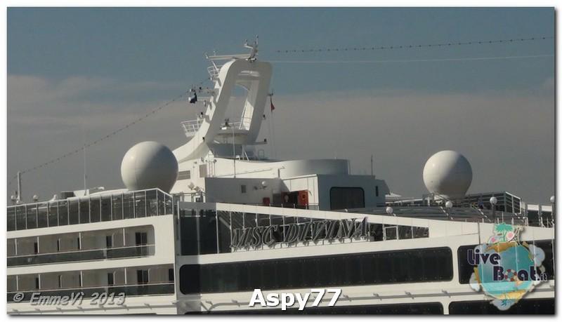 2013/10/29 Smirne Costa Deliziosa-costa-deliziosa-smirne-diretta-liveboat-crociere-2-jpg