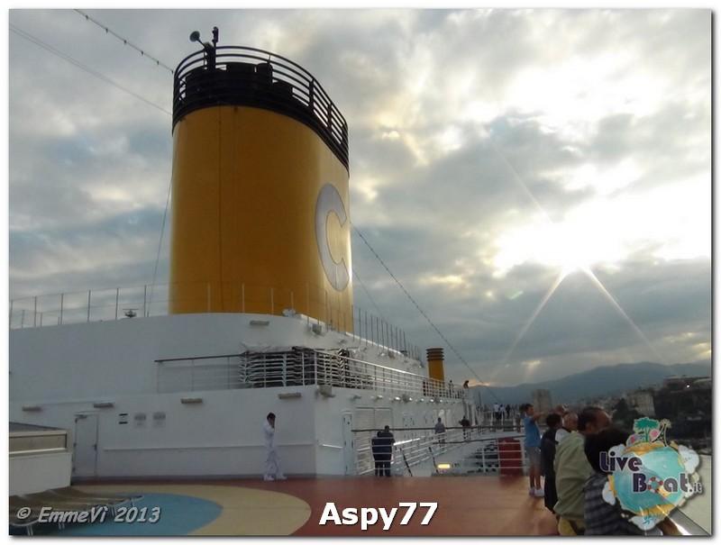 2013/10/25 Savona Partenza Deliziosa-costa-deliziosa-savona-diretta-liveboat-crociere-5-jpg