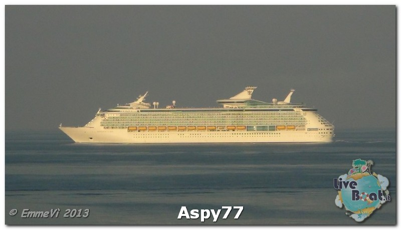 2013/10/26 Navigazione Deliziosa-costa-deliziosa-navigazione-diretta-liveboat-crociere-1-jpg