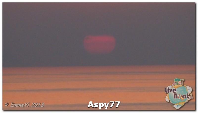 2013/10/26 Navigazione Deliziosa-costa-deliziosa-navigazione-diretta-liveboat-crociere-4-jpg