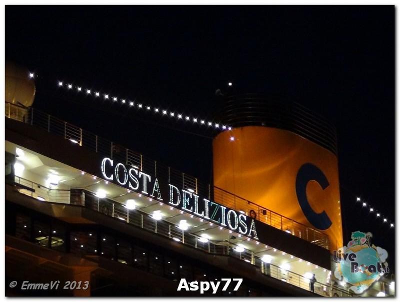 2013/10/27 Katakolon Deliziosa-costa-deliziosa-katakolon-diretta-liveboat-crociere-11-jpg