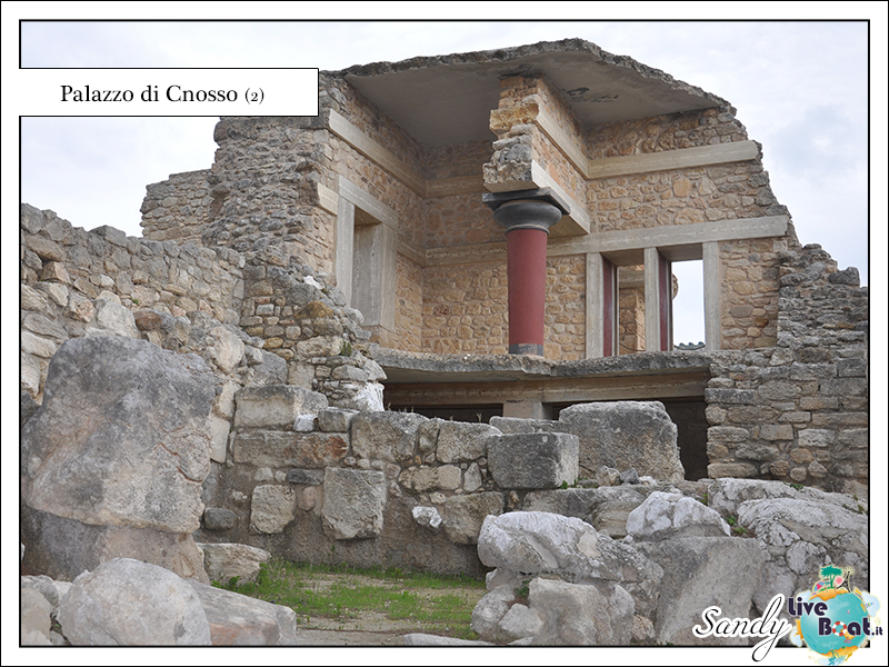 COSTA MAGICA - Cavalieri ed Eroi, 03/03/2013 - 14/03/2013-heraklion_palazzo_cnosso-03-jpg