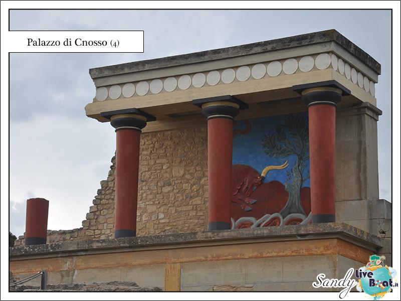 COSTA MAGICA - Cavalieri ed Eroi, 03/03/2013 - 14/03/2013-heraklion_palazzo_cnosso-05-jpg