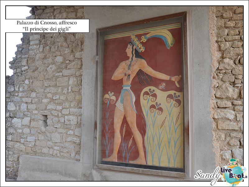 COSTA MAGICA - Cavalieri ed Eroi, 03/03/2013 - 14/03/2013-heraklion_palazzo_cnosso-07-jpg