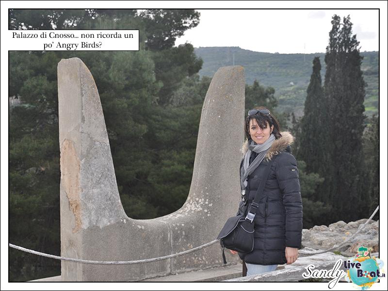 COSTA MAGICA - Cavalieri ed Eroi, 03/03/2013 - 14/03/2013-heraklion_palazzo_cnosso-08-jpg
