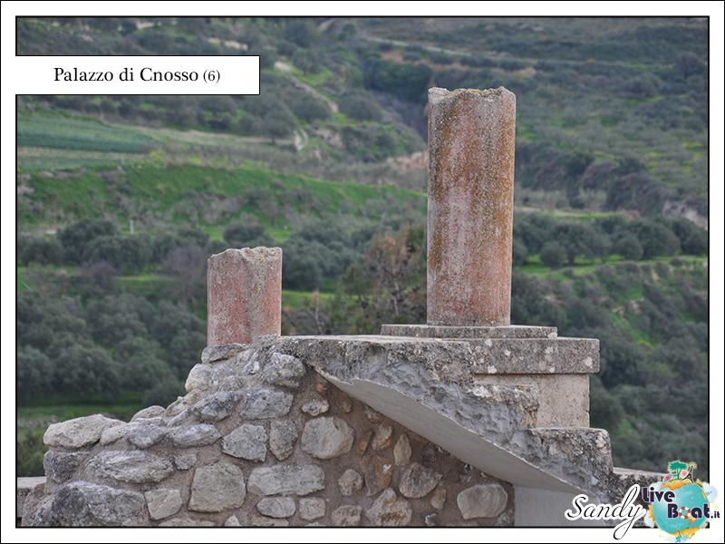 COSTA MAGICA - Cavalieri ed Eroi, 03/03/2013 - 14/03/2013-heraklion_palazzo_cnosso-10-jpg
