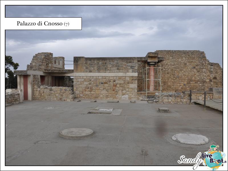 COSTA MAGICA - Cavalieri ed Eroi, 03/03/2013 - 14/03/2013-heraklion_palazzo_cnosso-11-jpg
