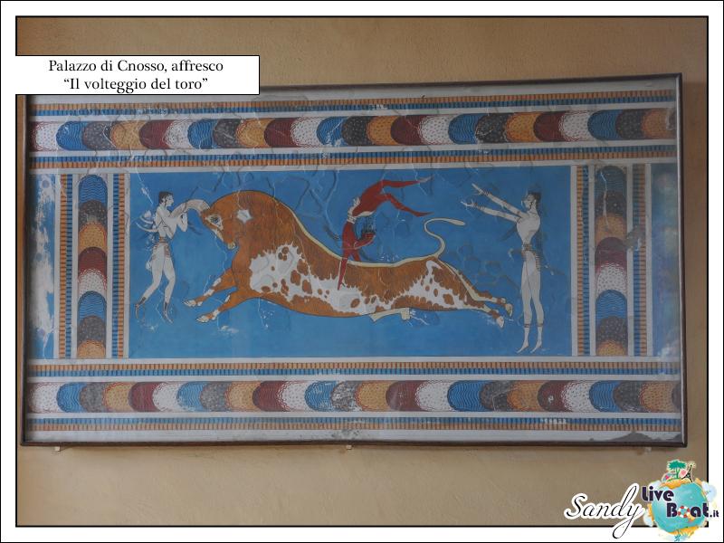 COSTA MAGICA - Cavalieri ed Eroi, 03/03/2013 - 14/03/2013-heraklion_palazzo_cnosso-12-jpg