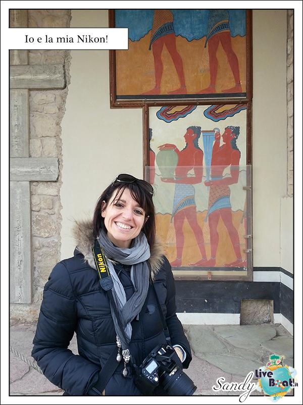 COSTA MAGICA - Cavalieri ed Eroi, 03/03/2013 - 14/03/2013-heraklion_palazzo_cnosso-16-jpg