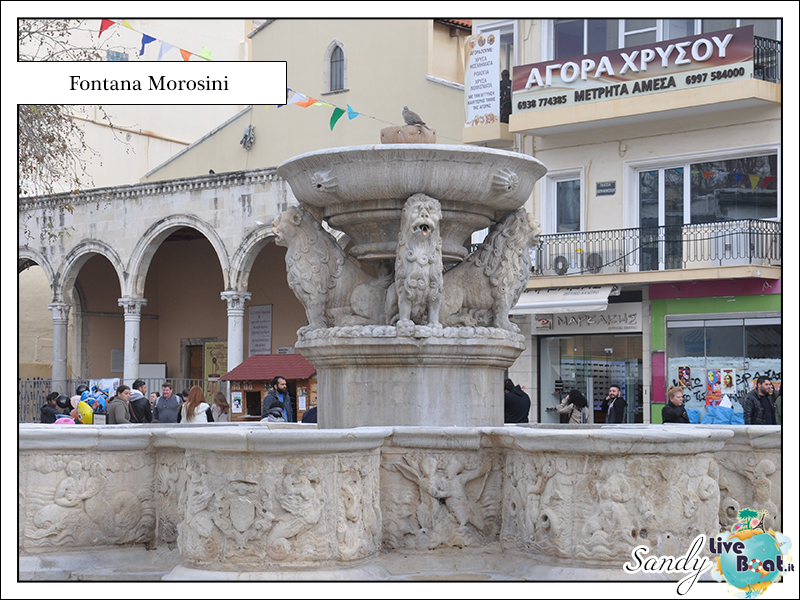 COSTA MAGICA - Cavalieri ed Eroi, 03/03/2013 - 14/03/2013-heraklion-06-jpg