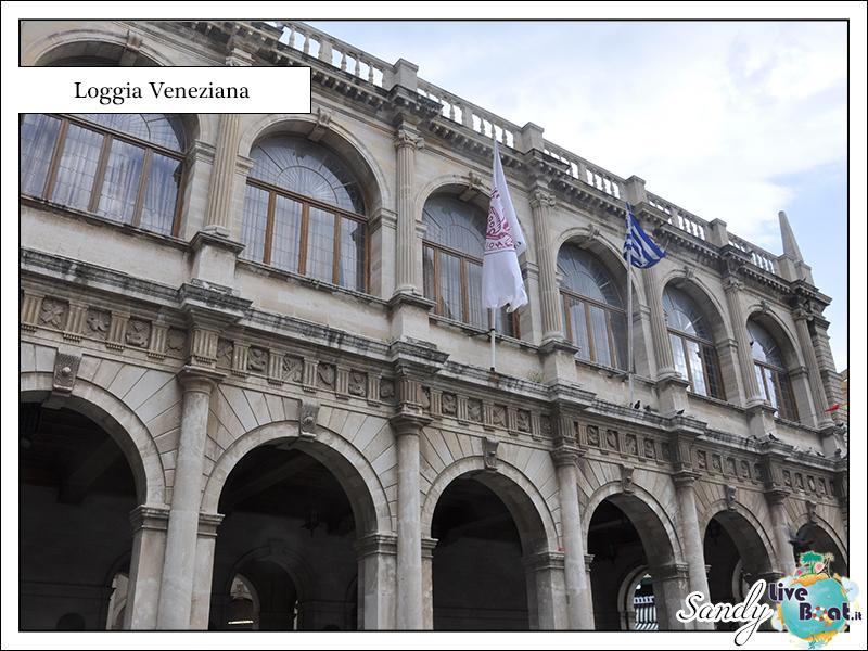 COSTA MAGICA - Cavalieri ed Eroi, 03/03/2013 - 14/03/2013-heraklion-07-jpg