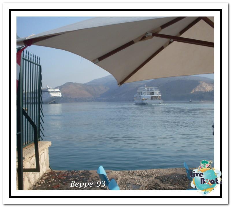 Costa Classica-Terre Sacre e Isole nel Blu-13/20 Luglio2013-argostoli-macrys-1-jpg