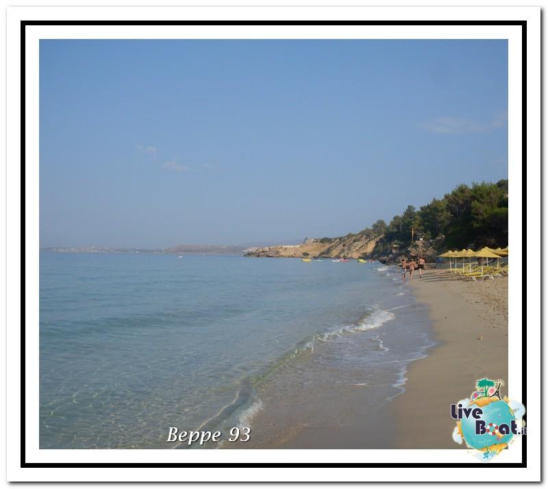 Costa Classica-Terre Sacre e Isole nel Blu-13/20 Luglio2013-argostoli-macrys-5-jpg