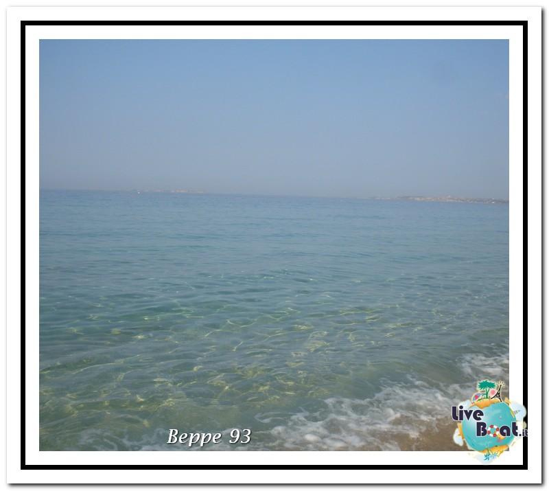 Costa Classica-Terre Sacre e Isole nel Blu-13/20 Luglio2013-argostoli-macrys-6-jpg