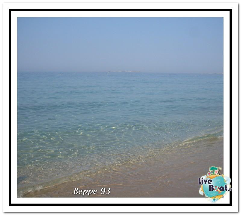 Costa Classica-Terre Sacre e Isole nel Blu-13/20 Luglio2013-argostoli-macrys-7-jpg