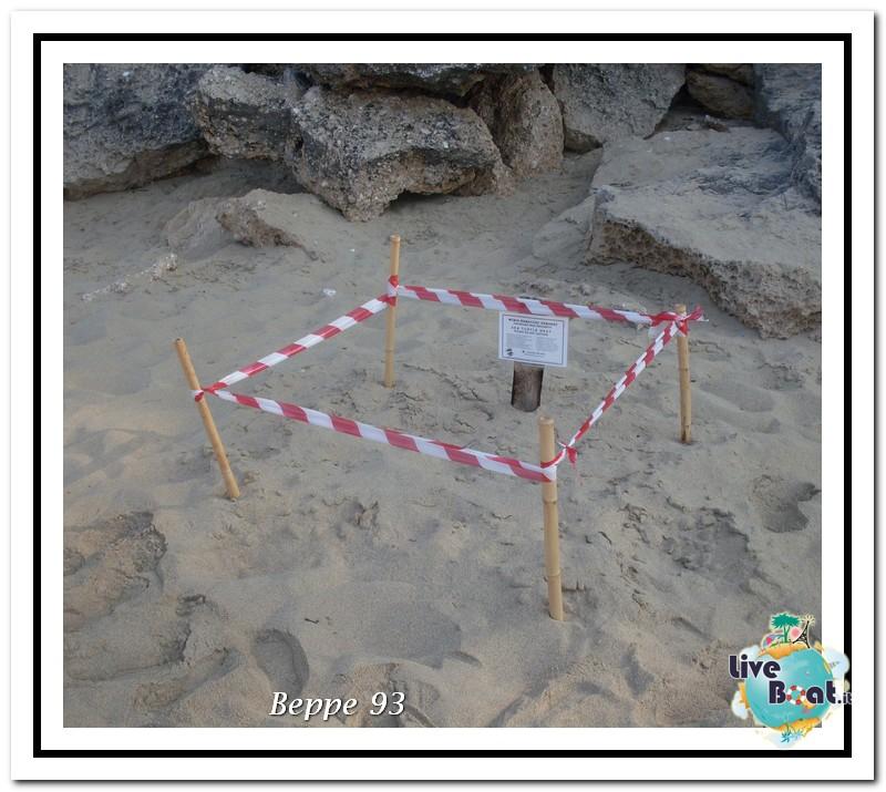Costa Classica-Terre Sacre e Isole nel Blu-13/20 Luglio2013-argostoli-macrys-8-jpg