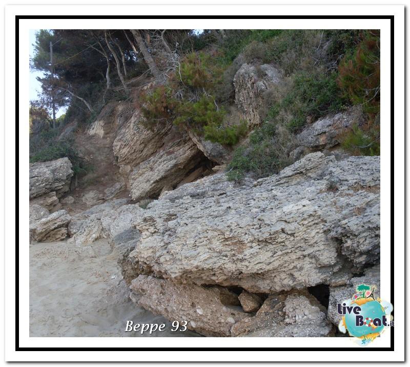 Costa Classica-Terre Sacre e Isole nel Blu-13/20 Luglio2013-argostoli-macrys-11-jpg
