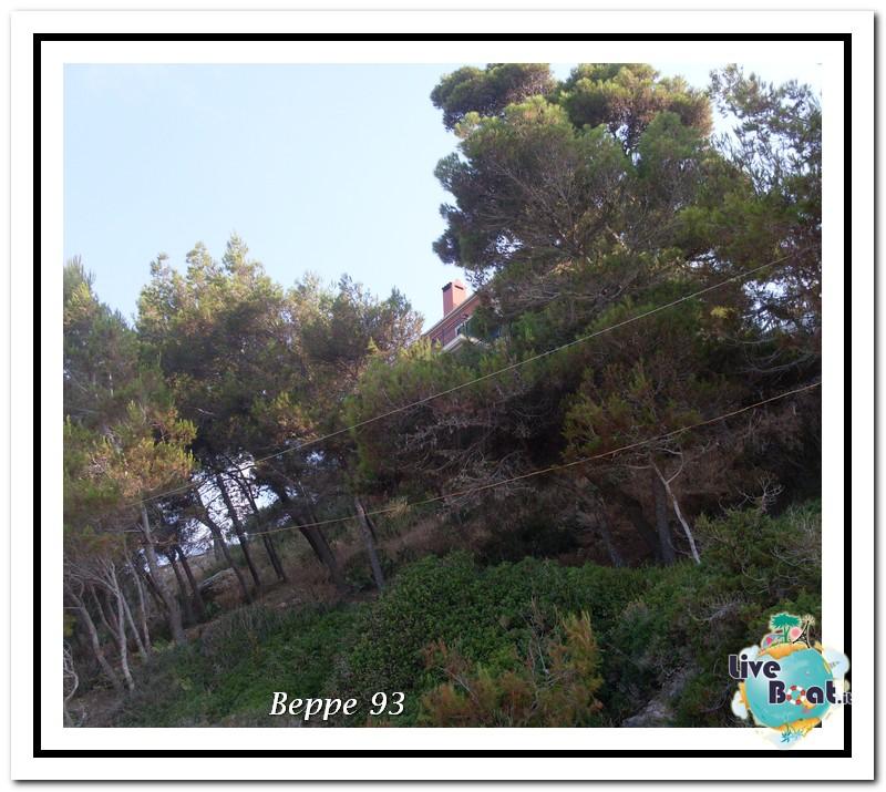 Costa Classica-Terre Sacre e Isole nel Blu-13/20 Luglio2013-argostoli-macrys-12-jpg