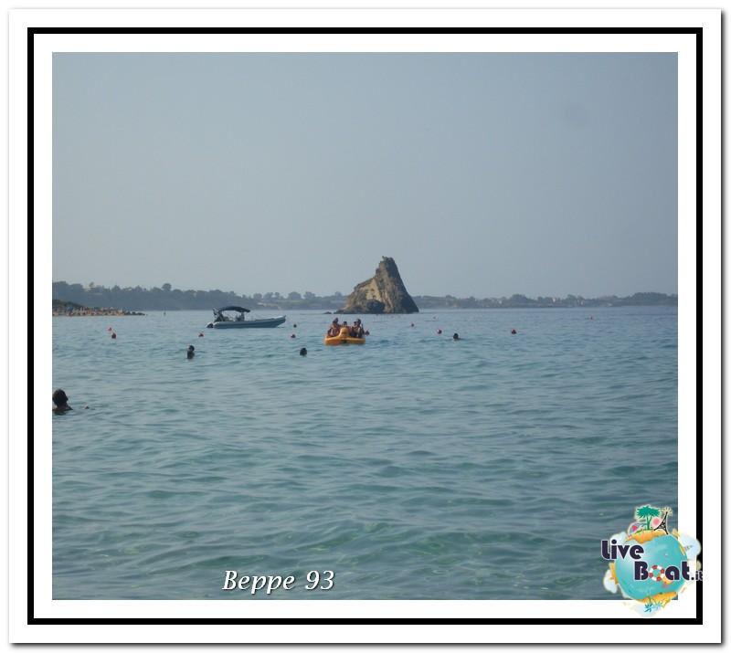 Costa Classica-Terre Sacre e Isole nel Blu-13/20 Luglio2013-argostoli-macrys-13-jpg