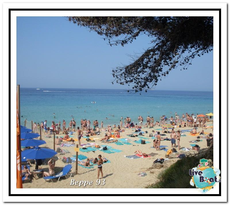 Costa Classica-Terre Sacre e Isole nel Blu-13/20 Luglio2013-argostoli-macrys-15-jpg