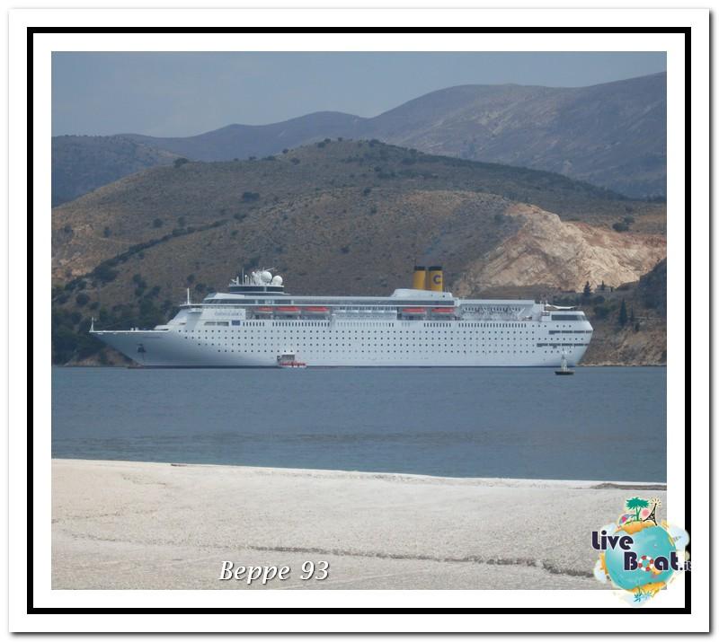 Costa Classica-Terre Sacre e Isole nel Blu-13/20 Luglio2013-argostoli-macrys-18-jpg