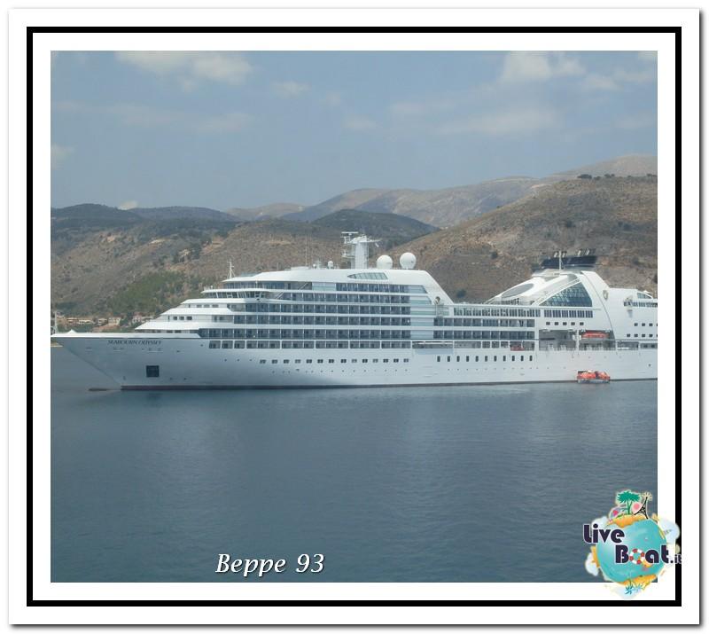 Costa Classica-Terre Sacre e Isole nel Blu-13/20 Luglio2013-argostoli-macrys-44-jpg