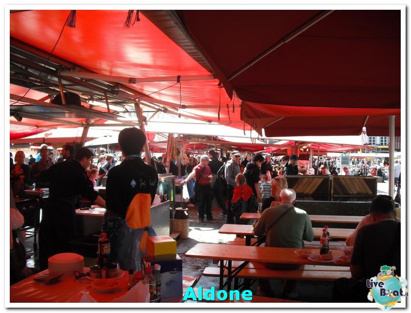 Costa Pacifica - Il Regno della luce - 29/06 - 10/07/2013-10costa-pacifica-bergen-forum-liveboat-jpg