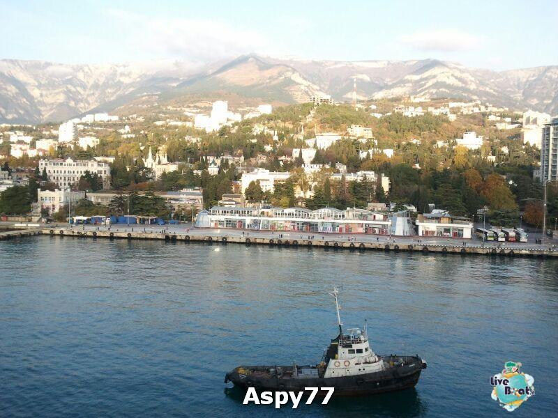 2013/11/02 Yalta Costa Deliziosa-costa-deliziosa-yalta-diretta-liveboat-crociere-5-jpg