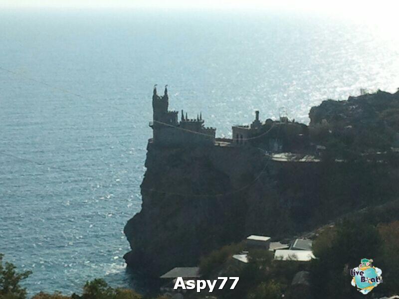 2013/11/02 Yalta Costa Deliziosa-costa-deliziosa-yalta-diretta-liveboat-crociere-10-jpg