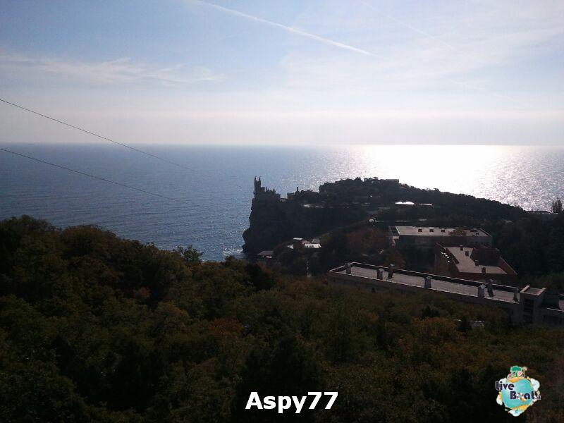 2013/11/02 Yalta Costa Deliziosa-costa-deliziosa-yalta-diretta-liveboat-crociere-11-jpg