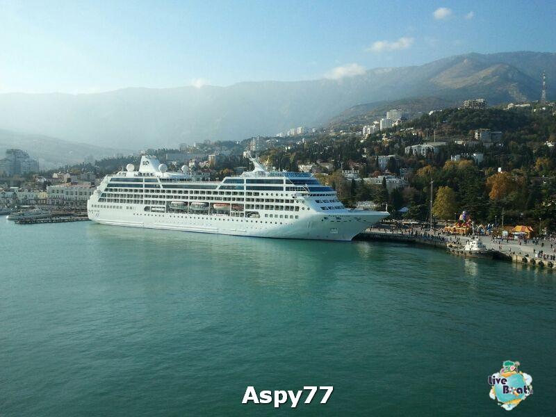 2013/11/02 Yalta Costa Deliziosa-costa-deliziosa-yalta-diretta-liveboat-crociere-19-jpg