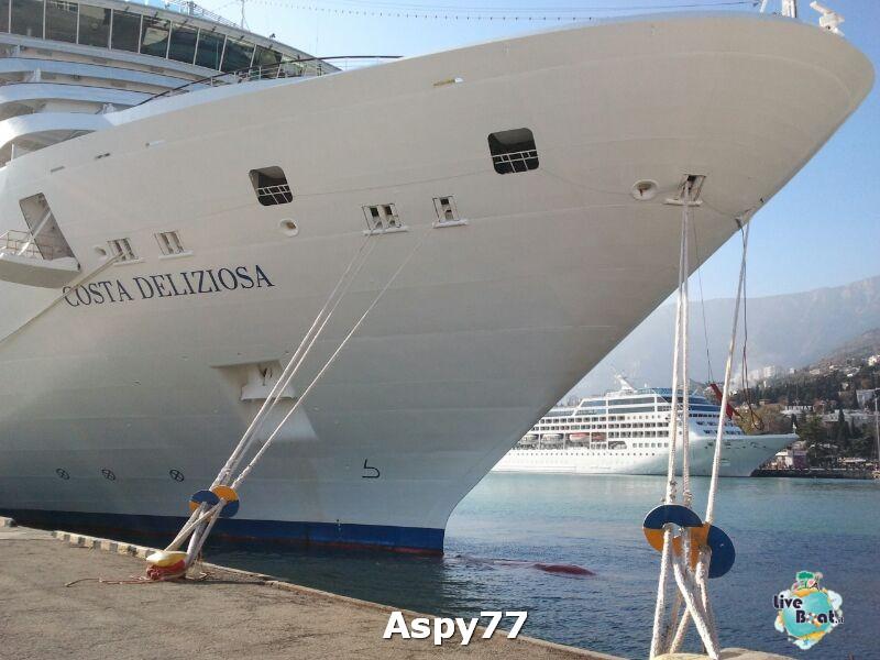 2013/11/02 Yalta Costa Deliziosa-costa-deliziosa-yalta-diretta-liveboat-crociere-20-jpg
