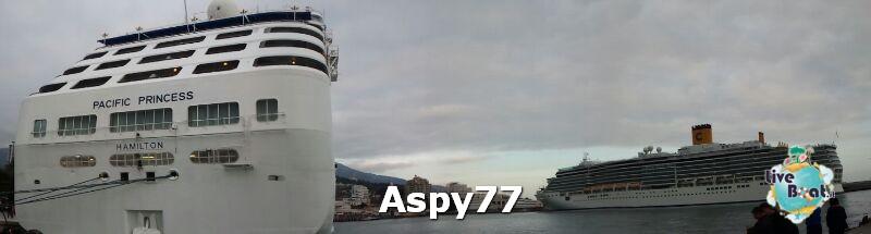 2013/11/02 Yalta Costa Deliziosa-costa-deliziosa-yalta-diretta-liveboat-crociere-24-jpg
