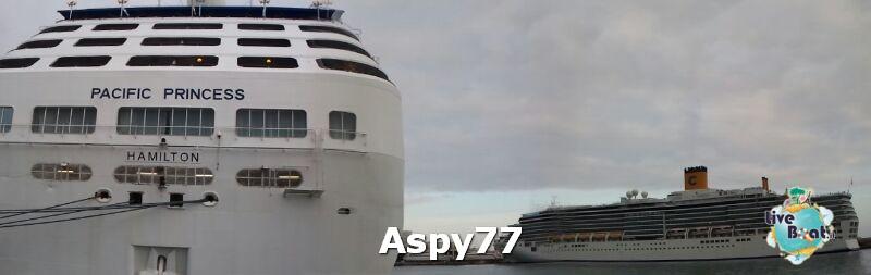 2013/11/02 Yalta Costa Deliziosa-costa-deliziosa-yalta-diretta-liveboat-crociere-26-jpg