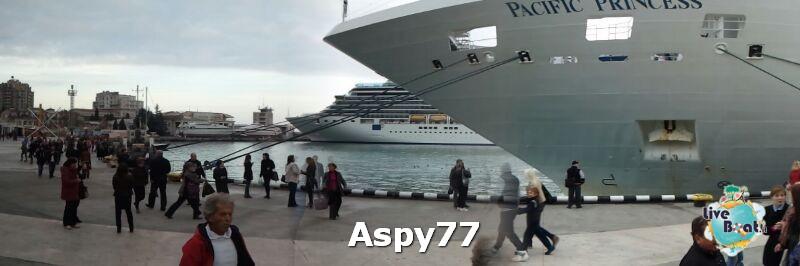 2013/11/02 Yalta Costa Deliziosa-costa-deliziosa-yalta-diretta-liveboat-crociere-27-jpg